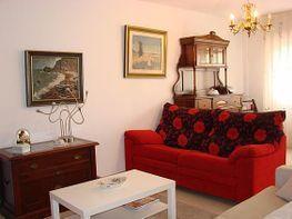 Wohnung in verkauf in calle La Playa, Centro in Gijón - 241805852