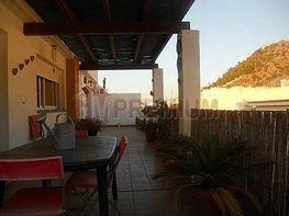 Dachwohnung in verkauf in Cártama - 238616985