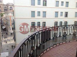 Wohnung in verkauf in Centro histórico in Málaga - 238617501