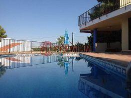 Villa (xalet) en venda Pinares de San Antón a Málaga - 238618329