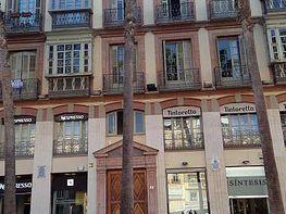 Pis en venda Centro histórico a Málaga - 238618479