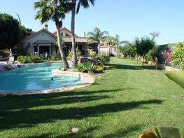Villa (xalet) en venda Alhaurín de la Torre - 238626786