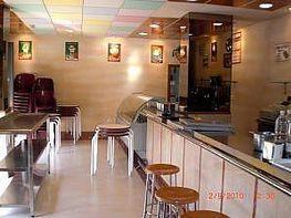 Local comercial en venda Teatinos a Málaga - 238628067