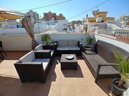 Casa en venta en calle Los Boliches, Los Boliches en Fuengirola