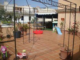 Wohnung in verkauf in calle Las Lagunas, Las Lagunas de Mijas in Mijas - 239094925