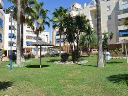 Erdgeschoss in verkauf in plaza De Toros, Plaza de toros in Fuengirola - 239301582