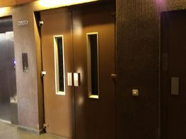 Detalles - Oficina en alquiler en travesía Industrial, Santa Eulàlia en Hospitalet de Llobregat, L´ - 279777342