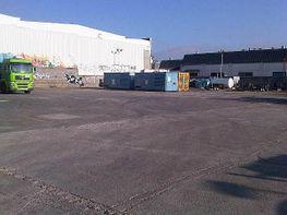 Terrain industriel de location à calle Sevilla, Centre à Cornellà de Llobregat - 240063654