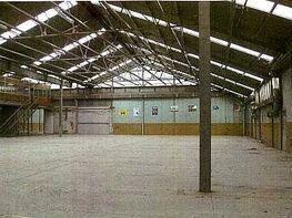Local industriel de location à calle Barcelona, Martorelles - 241354550