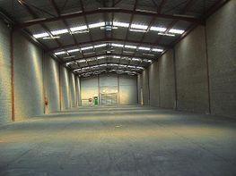 Local industriel de location à calle Maresme, Franqueses del Vallès, les - 241355704