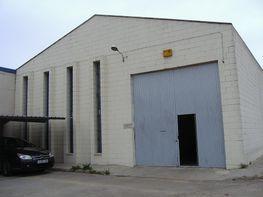 Local industriel de vente à calle Carretera, Granollers - 241363336