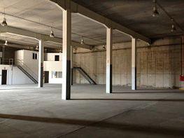 Local industriel de location à calle Gutenmberg, Papiol, El - 241531777