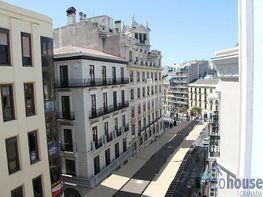 Foto1 - Piso en venta en Centro en Granada - 326043548