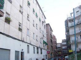 Foto1 - Piso en venta en Zaidín en Granada - 326043983