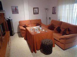 Foto1 - Casa en venta en Gabias (Las) - 339309019