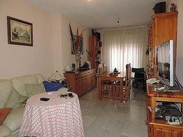 Foto1 - Piso en venta en Chana en Granada - 339309055