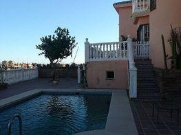 Casa en venta en calle La Sierrezuela, Mijas