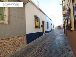 Rez-de-chaussée de vente à calle Adra, Adra à Adra - 407297811