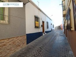 Erdgeschoss in verkauf in calle Adra, Adra in Adra - 407297811