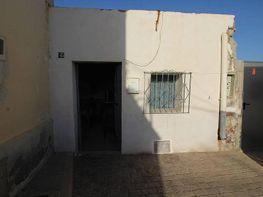 Haus in verkauf in calle Centro, Huércal de Almería - 270920718