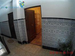 Petit appartement de vente à calle Laujar, Láujar de Andarax - 316534069