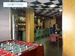 Geschäftslokal in verkauf in calle Ejido Sur, Ejido (El) - 407301738