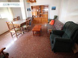 Petit appartement de vente à calle Ejido Sur, Ejido (El) - 407301807