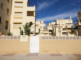 Pis en venda calle Buenavista, Roquetas de Mar - 388953341