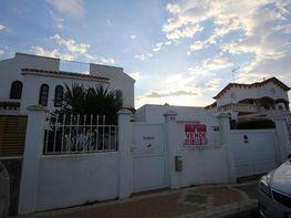 Xalet en venda urbanización , Roquetas de Mar - 414161875