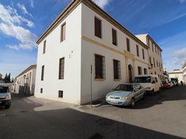 Piso en alquiler en calle Teatro Nuevo, Berja