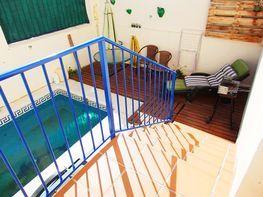 Wohnung in verkauf in calle Mimosas, Torreblanca in Fuengirola - 261493258