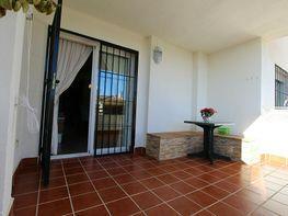 Maisonettewohnung in verkauf in calle Pensamiento, Torreblanca in Fuengirola - 262911679
