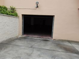 Garage in verkauf in calle Las Gaviotas, Torreblanca in Fuengirola - 266430834