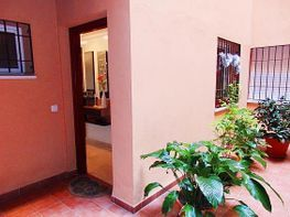 Wohnung in verkauf in calle Alcala Galiano, Los Pacos in Fuengirola - 240074057