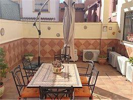 Haus in verkauf in calle Rafael Alberti, Fuengirola - 240074345