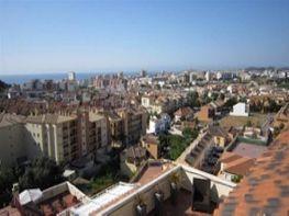 Dachwohnung in verkauf in Fuengirola - 240074663
