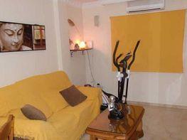 Wohnung in verkauf in calle Molino de Viento, Fuengirola - 240076409