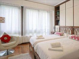 Wohnung in miete in calle Centro, Centro in San Sebastián-Donostia - 388021571