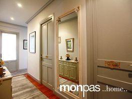 Wohnung in verkauf in calle Gros, Gros in San Sebastián-Donostia - 416722325