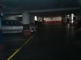 Garage in verkauf in calle Antiguo, Antiguo in San Sebastián-Donostia - 354288810