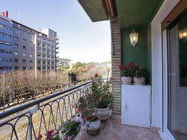 Wohnung in verkauf in calle Amara, Amara Nuevo in San Sebastián-Donostia - 351722691