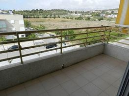 Flat for sale in calle Calafell Poble, Calafell Poble in Calafell - 416107571