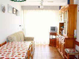 Piso en venta en calle El Mas Mel, Mas Mel en Calafell - 416107625