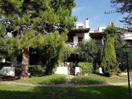 Casa adosada en venta en parque Alorda, Calafell