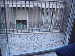 Foto - Piso en venta en El Raval - Centro en Elche/Elx - 357095205