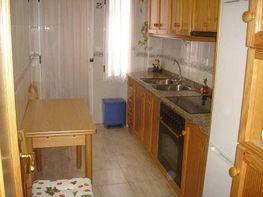 Foto - Piso en venta en El Toscar en Elche/Elx - 342763532