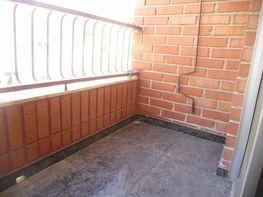 Foto - Piso en venta en Carrús en Elche/Elx - 342764231