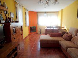 Casa en venda calle Las Monjas, Trescasas - 342964801