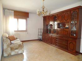Pis en venda Segovia - 342957271