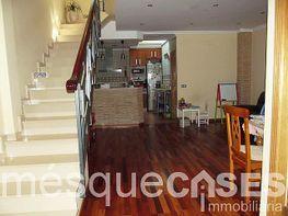 Casas en massanassa y alrededores yaencontre - Casas en catarroja ...